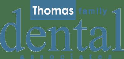 Thomas Family Dental Medfield